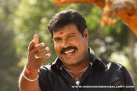 Mani Nadan Pattu Mp3 Song Download