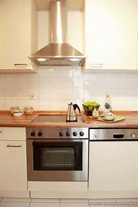 pictures of kitchens modern white kit004 1270