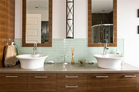 Shower Backsplash : Design Ideas To Inspire You