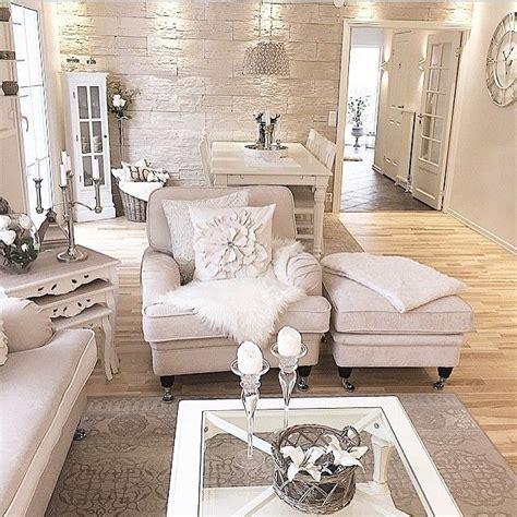 instagram post  interior design home decor atinspire