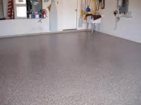 garage floor paint paint two ways in creating garage floor paint home design ideas 2017