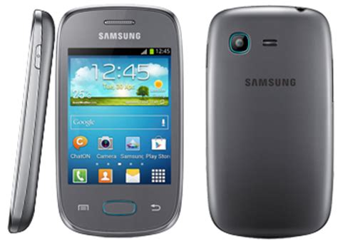 payg mobile phone samsung galaxy pocket neo vodafone pay as you go payg