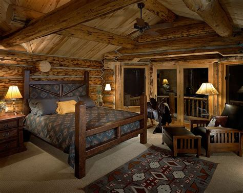 102 Best Images About Western Rustic On Pinterest