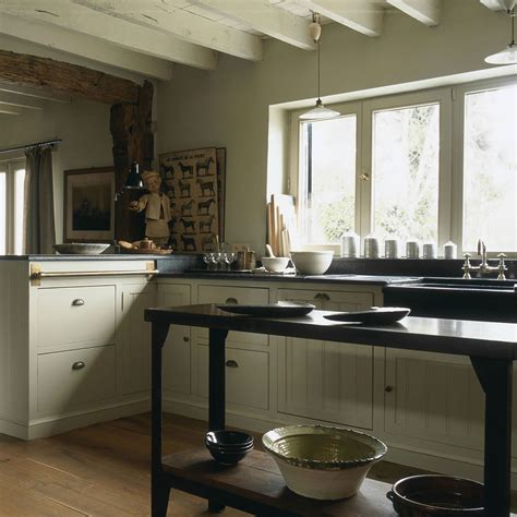 baden baden cuisine cuisine bois bleue wraste com