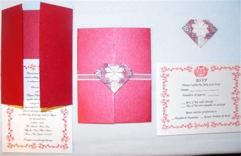 nailyas blog purple outdoor ceremony  bride
