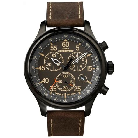 rugged mens watches timex s t49986 expedition rugged