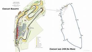 Date Des 24h Du Mans 2018 : 24h du mans 2015 pr sentation circuit bugatti tv live ~ Accommodationitalianriviera.info Avis de Voitures