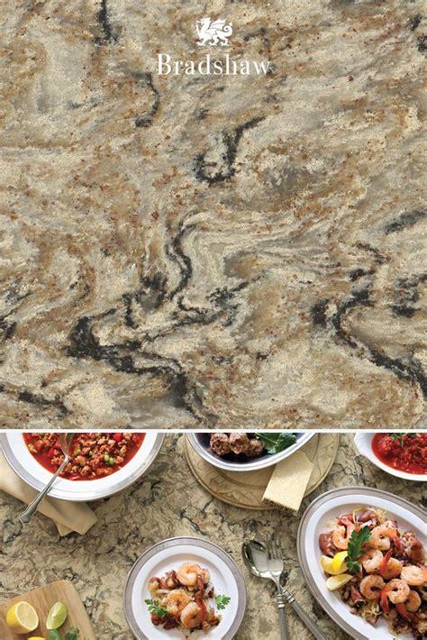 25 best ideas about quartz countertops on