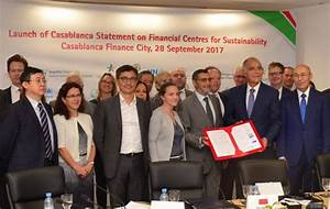 World's Financial Centres Join Forces to Promote ...