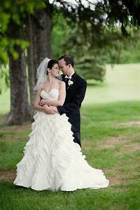 hudson river valley wedding by robert and kathleen photo With wedding picture pose ideas