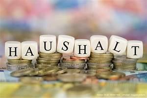 Kreditraten Berechnen : haushaltskosten excel vorlage tipps zum sparen ~ Themetempest.com Abrechnung