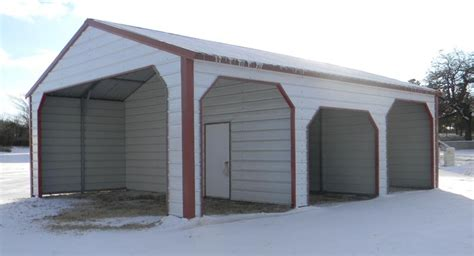 1000+ Images About Storage/utility Sheds On Pinterest