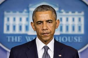 OEA Calls on President Obama to lift 5-year old Unjust ...