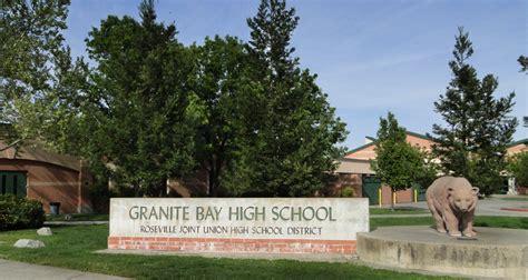 granite bay homes granite bay property houses for sale
