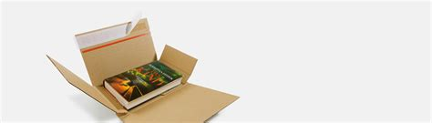 Versandtaschen Gepolstert 972 by Versandtaschen Gepolstert Auswahl Versandtaschen