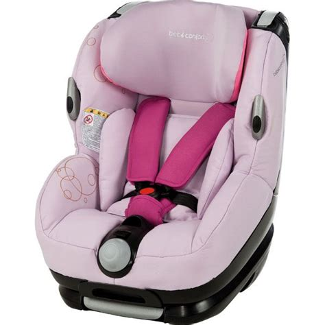 siege bebe isofix groupe 0 1 siege auto bebe groupe 0 1 bebe confort opal achat