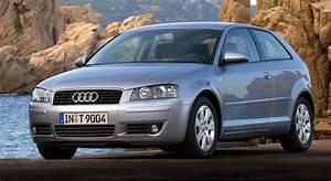 Cote Audi A3 : audi s3 2003 occasion car design today ~ Medecine-chirurgie-esthetiques.com Avis de Voitures