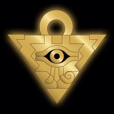 yu gi oh illuminati yu gi oh is illuminati anime amino