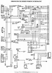 Toggle Switch Turn Signal Wiring Diagram New Turn Signal