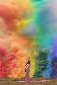 Rainbow baby photography - Sonoma County Photographer