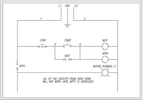 image gallery motor control circuit diagram