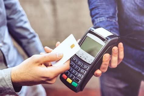 Pay irs payment with credit card. Reporting Credit Card and Merchant Payments to the IRS