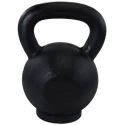 kettlebell gym iron kettle bell cast kettlebells fitness muscle tone weights bodyrip crossfit 32kg training brands