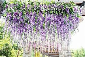 Kunstblumen Für Balkon : k nstliche balkonpflanzen sch nes f r deinen balkon ~ A.2002-acura-tl-radio.info Haus und Dekorationen