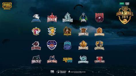 pubg mobile india series finals   held  hyderabad