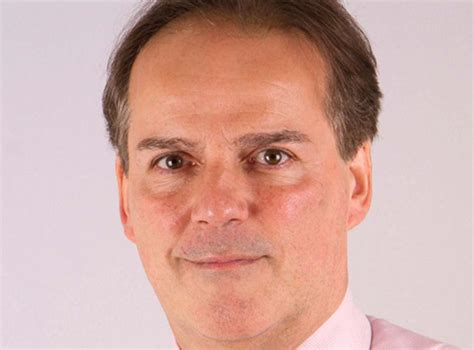 Mark Field: MP who grabbed female protester by neck stands ...
