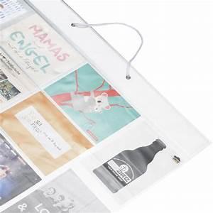 Einverständniserklärung Für Fotos : fotovorhang bildervorhang 40 taschen 10x15cm f r 80 fotos ~ Themetempest.com Abrechnung
