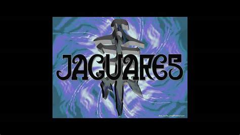 Jaguares Asi Como Tu