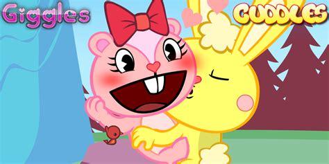 Cuddles X Giggles By Nemaohtf.deviantart.com On