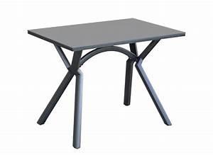 Table D Angle : table de salon d 39 angle loane finition bois gamme oc o proloisirs ~ Teatrodelosmanantiales.com Idées de Décoration