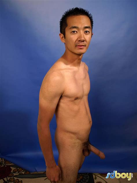 Military Archives - Korean Cock