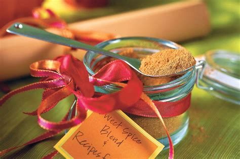 unique food gifts for christmas 48 best food gifts images on food gifts recipes and gifts
