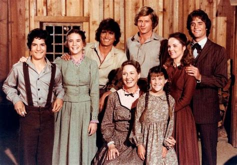 House On The Prairie Characters by 18 Best House On The Prairie Cast Images On