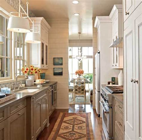 Home Interior Design & Remodeling How To Renovate A. Nice Painting For Living Room. Living Room Feature Wall. Living Room Wall Tiles Design. Cheap Living Room Sets In Maryland