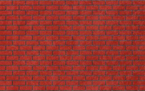brick wallpaper hd pixelstalknet
