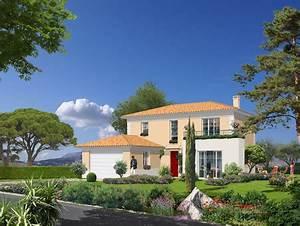 Le Bon Coin Montpellier 34 : immobilier grabels 34 annonces immobili res pour trouver le bon coin grabels pour se loger ~ Gottalentnigeria.com Avis de Voitures
