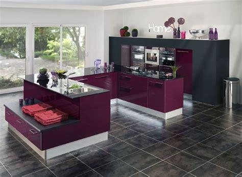 comparatif cuisine chaise de cuisine lapeyre
