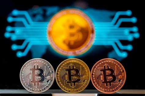 bitcoin price  double   cryptocurrency boom