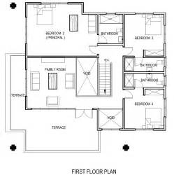 house plan layouts home styles and interesting designs modern house plans designs and ideas