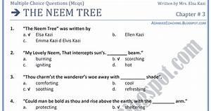 Neem Tree Essay Essay On Knowledge Neem Tree Essay In Sanskrit  Neem Tree Short Essay In English
