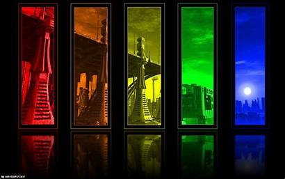 Banners Banner Wallpapers Wallpapersafari Background Colorful Backgrounds