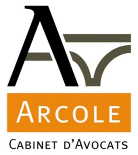portugal business club touraine raul carvalhoarcole