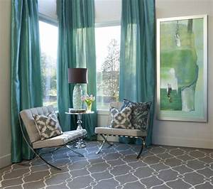 turquoise curtains teal kitchen curtains best turquoise With aqua curtains living room