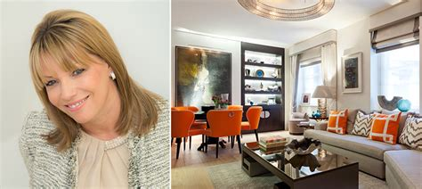 Interview With Karen Howes  Best Interior Designers