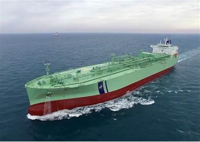 Tanker Gas Ship Lpg Bw Collides Injuries