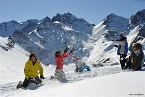 Winterurlaub In Der Schweiz : urlaubsregion ostschweiz schweiz urlaub in den alpen alpenjoy ~ Sanjose-hotels-ca.com Haus und Dekorationen